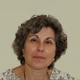 Dª. Manuela Rodriguez